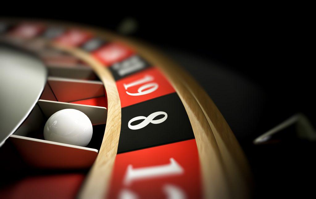 Learn to pronounce live casino roulette med bonus