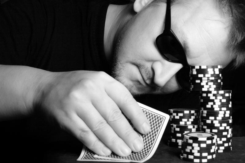 nettcasino spille poker med bonus